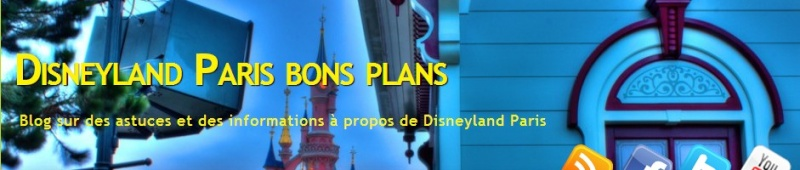 Collection des bourdes de Disneyland Paris - Page 21 Sans_t10