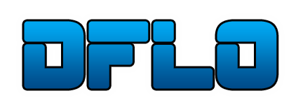 bannertext Logo_k10