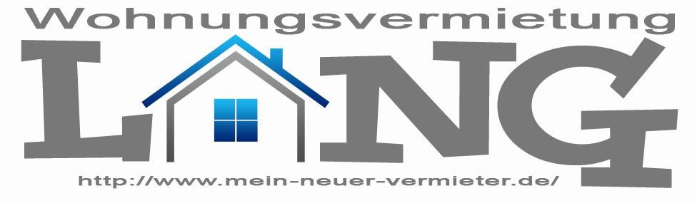 Vorhandenes Logo ändern Logo_l10