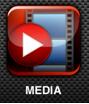 Tuto télémétrie traxxas / Réglage IPhone 114
