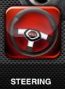 Tuto télémétrie traxxas / Réglage IPhone Sans_t10