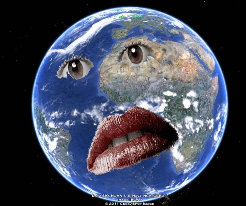 Image truquée de février 2011 Terre_10