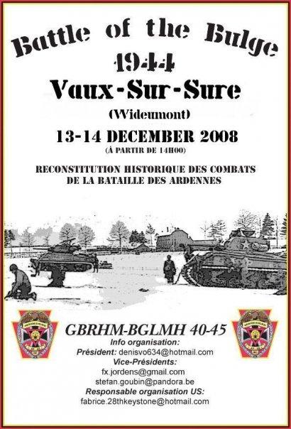 NUTS 2008 Vaux13