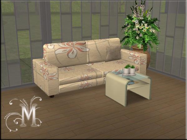Set Recolors sofá Arosa ATS Sofa111