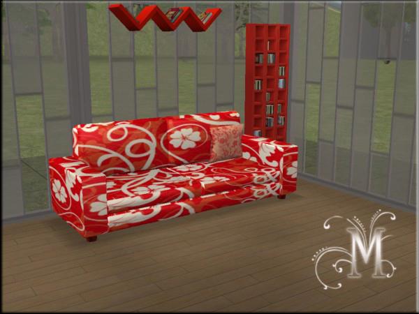 Set Recolors sofá Arosa ATS Sofa210