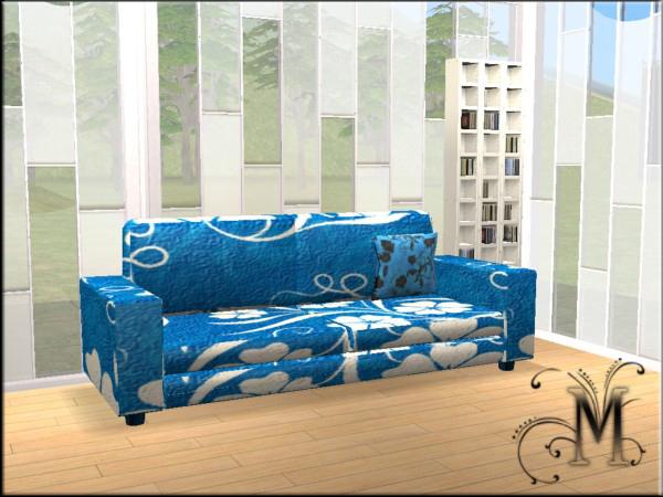 Set Recolors sofá Arosa ATS Sofa310