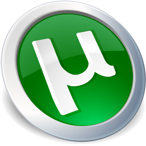 uTorrent 2.2.0 Build 24683 -387KB (Freeware) 12802410