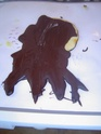 Paysage Halloween Dsc05810
