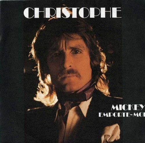 1974 Mickey – Emporte-moi Untitl11