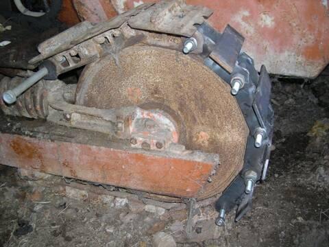 Alla Porte-v/élo /à Fourche Avant et /à lib/ération Rapide en Alliage daluminium pour remorque ou Porte-Bagages de Camion