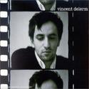 Vincent Delerm Delerm10