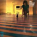 Pink Floyd Sydbar10