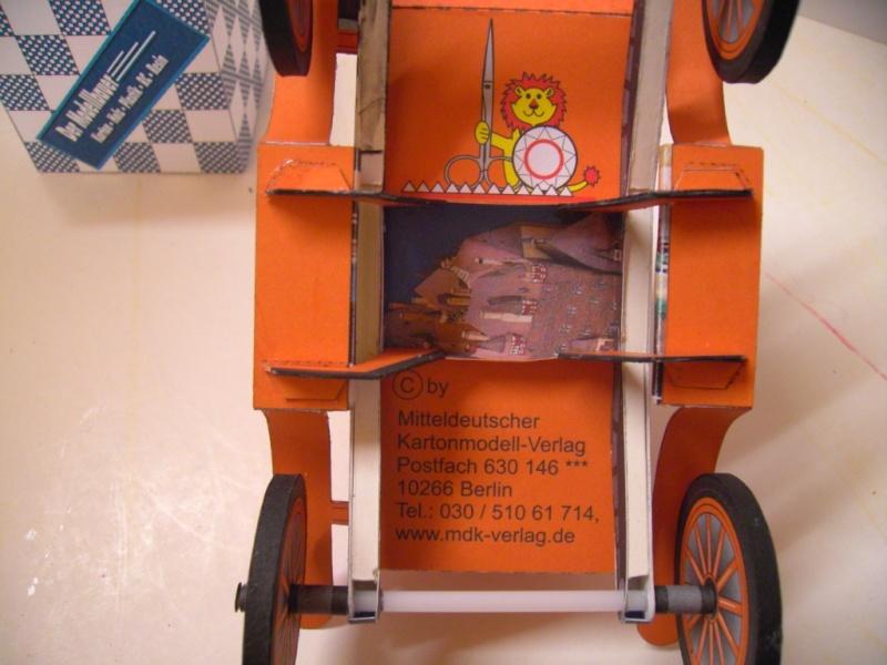 Oldtimer Exelsior vom MDK Verlag Berlin Pict3843