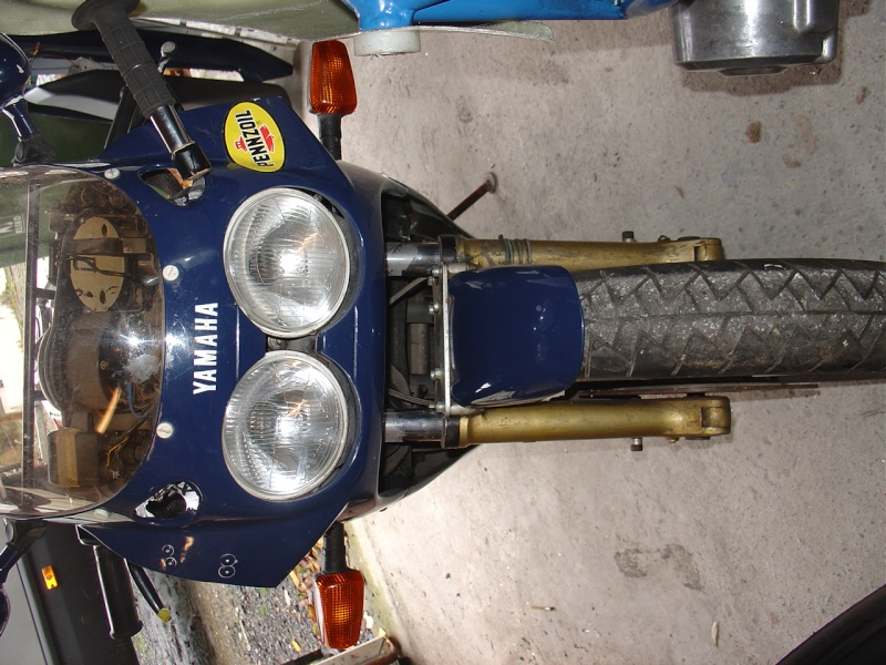 PEMDA Yamaha16