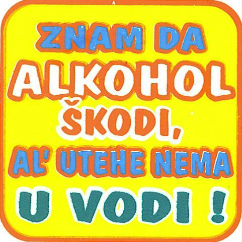 Zanimljive slicice  i video klipovi - Page 14 Alkoho10