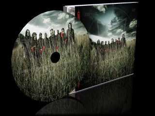 Slipknot - All Hope Is Gone (2008) Slip10