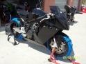 [avis moto] KTM RC8 Image18