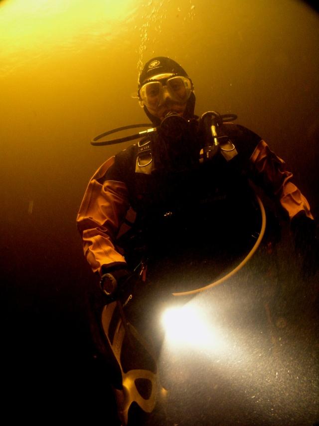 UK diving pictures Beezle10