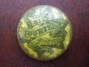 Récapitulatif 2012/2013- nouvelle vieilles capsules  Mini_110