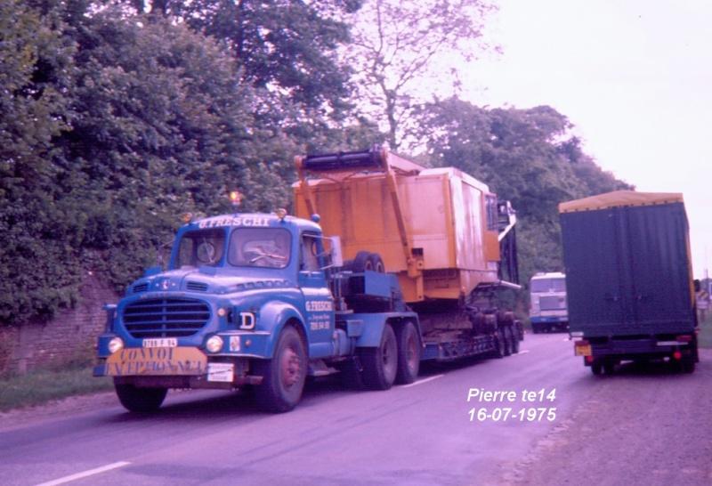 1975-012.jpg