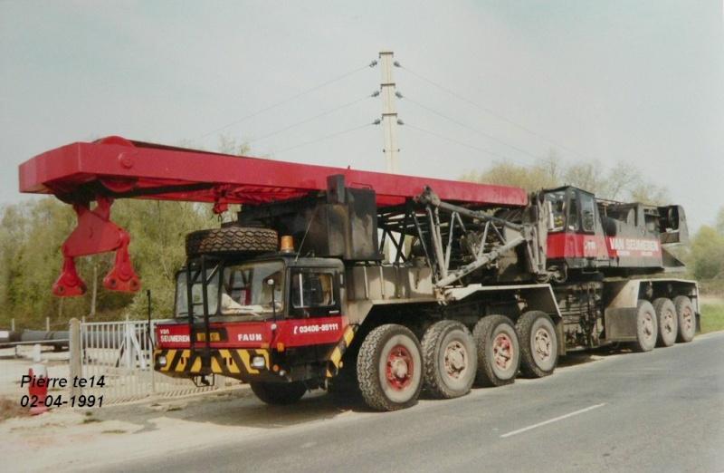 1991-011.jpg