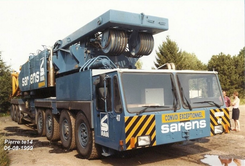 Les anciennes grues DEMAG - Page 6 1999-022