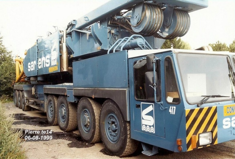 Les anciennes grues DEMAG - Page 6 1999-023