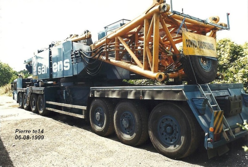 Les anciennes grues DEMAG - Page 6 1999-025