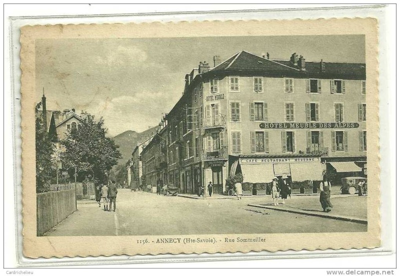 ANNECY 74000 028_0010