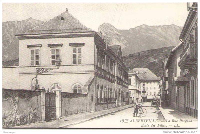 ALBERTVILLE 130_0010