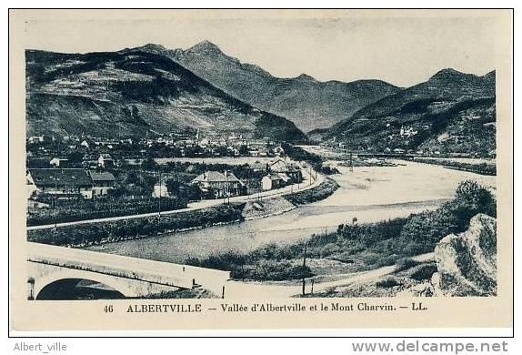 ALBERTVILLE 611_0010