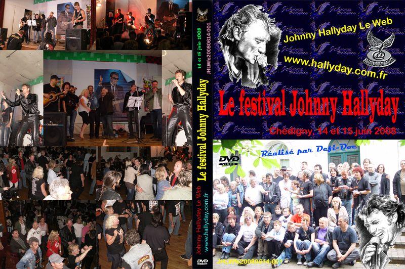 Le DVD du festival Pochet10