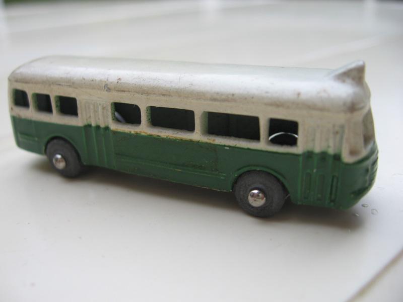 micro cij Bus_ci12