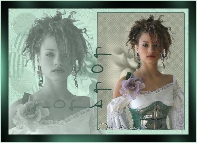 Création d'images Lola10