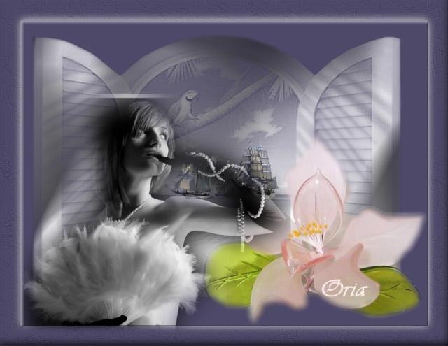 Création d'images Raveri10