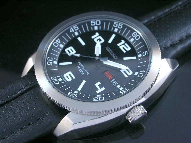 Vos avis sur montre pour cadeau 93250710