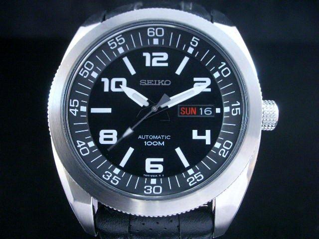 Vos avis sur montre pour cadeau 93250711