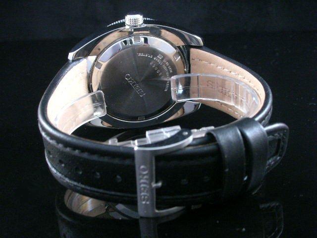 Vos avis sur montre pour cadeau 93250712