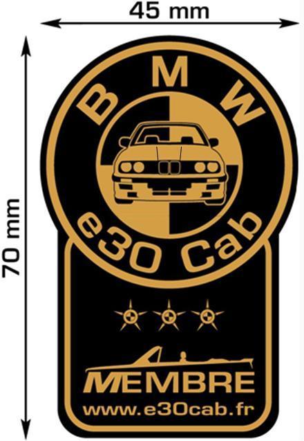vignette E30 CAB sondage - Page 5 Logo_e10