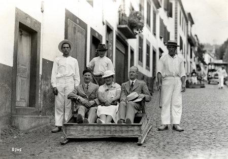 carro de cestos do Monte Cesto_10