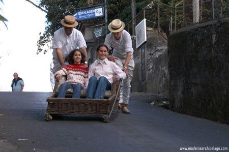 carro de cestos do Monte N_mont11