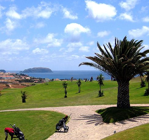 o golfe..... Porto_10