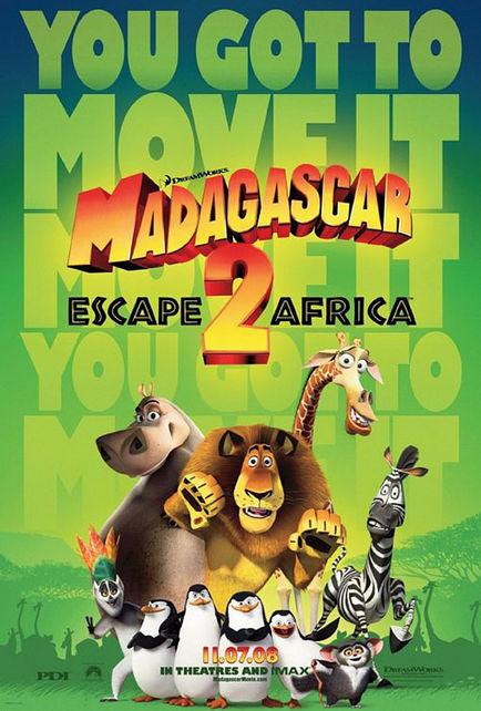 Votre dernier cinoch Madaga10