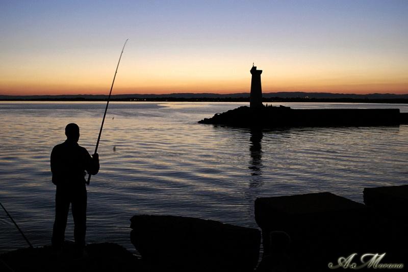 Le pêcheur Grau_d10