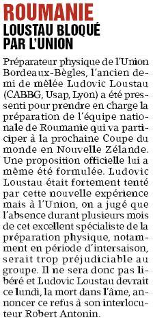 Marc Delpoux et le staff - Page 4 Sans_t35