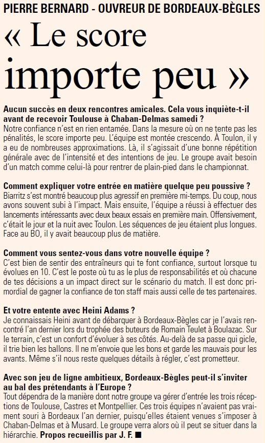 Préparation (reprise/stage/matchs amicaux/etc.) 2013-2014 - Page 9 Sans_t39