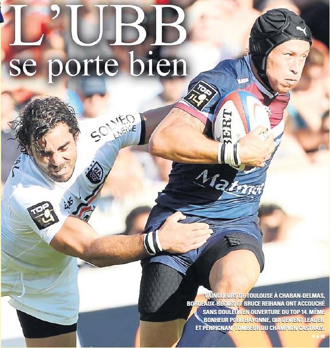 Top 14 - 1ère journée : UBB / Toulouse - Page 7 Sans_t41