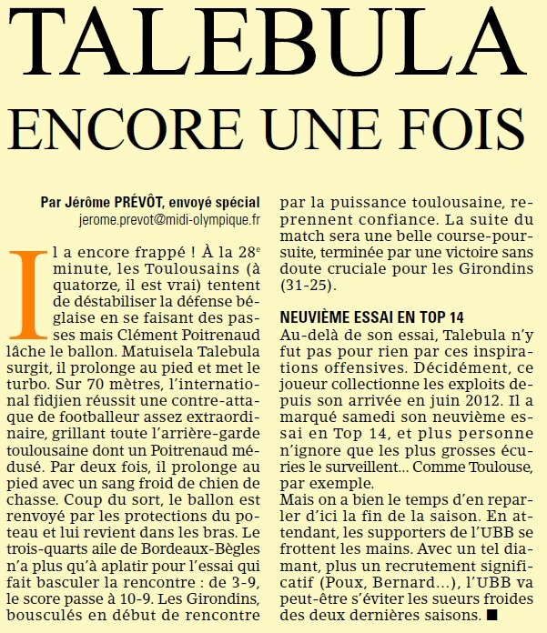 Top 14 - 1ère journée : UBB / Toulouse - Page 7 Sans_t42