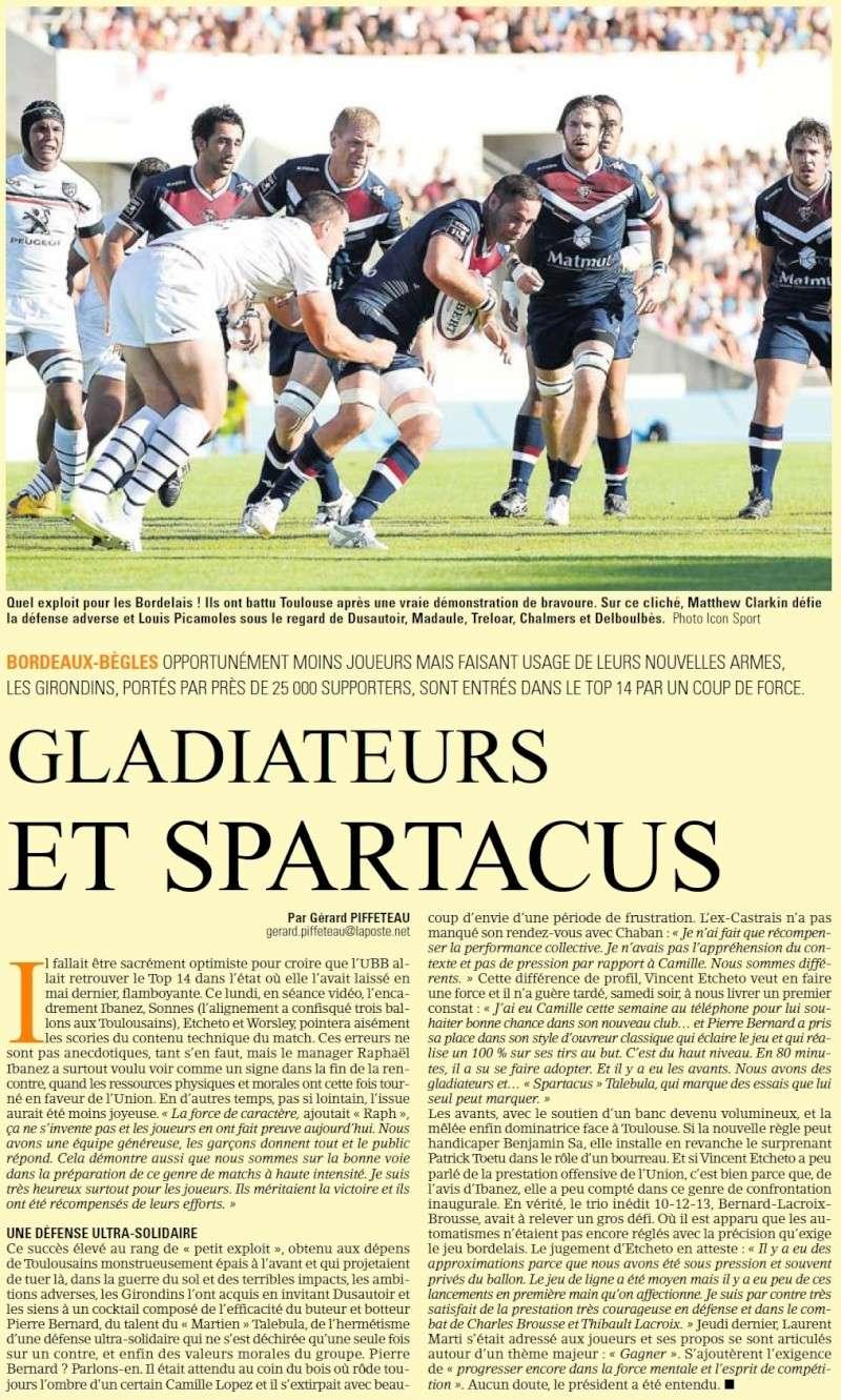 Top 14 - 1ère journée : UBB / Toulouse - Page 7 Sans_t43
