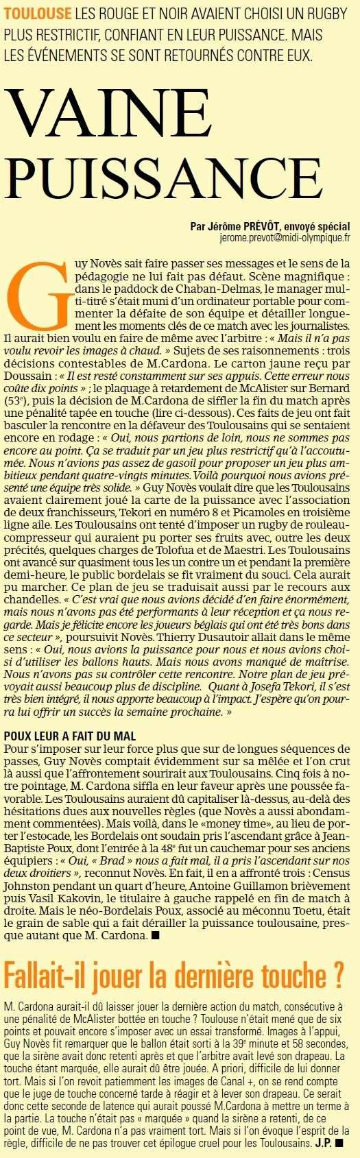 Top 14 - 1ère journée : UBB / Toulouse - Page 7 Sans_t44